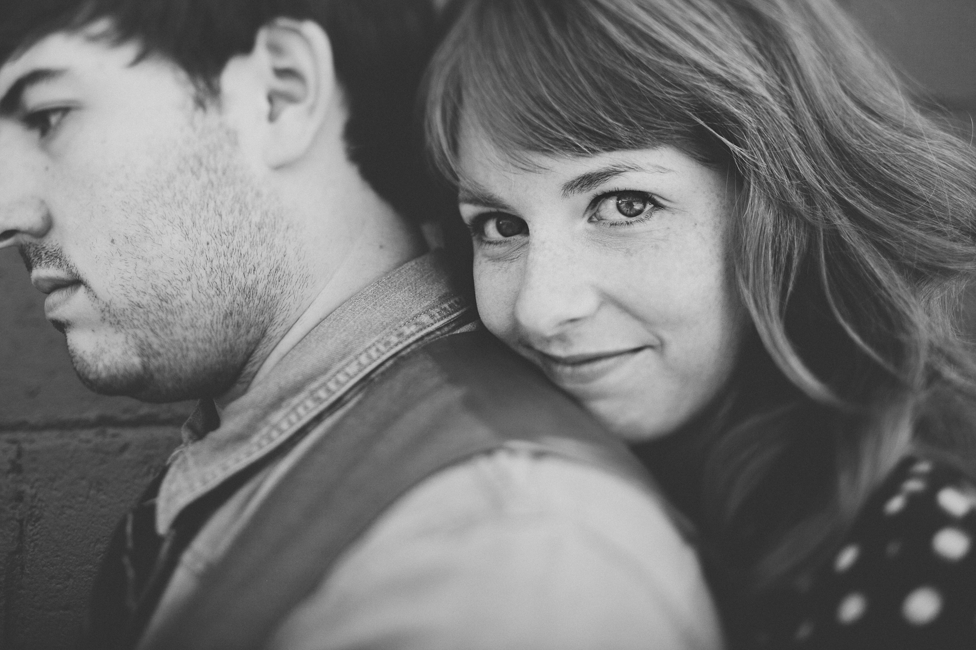 EmilyChidesterPhotography_Jena&Josh_Charlotte_NorthDavidson_Engagement-45