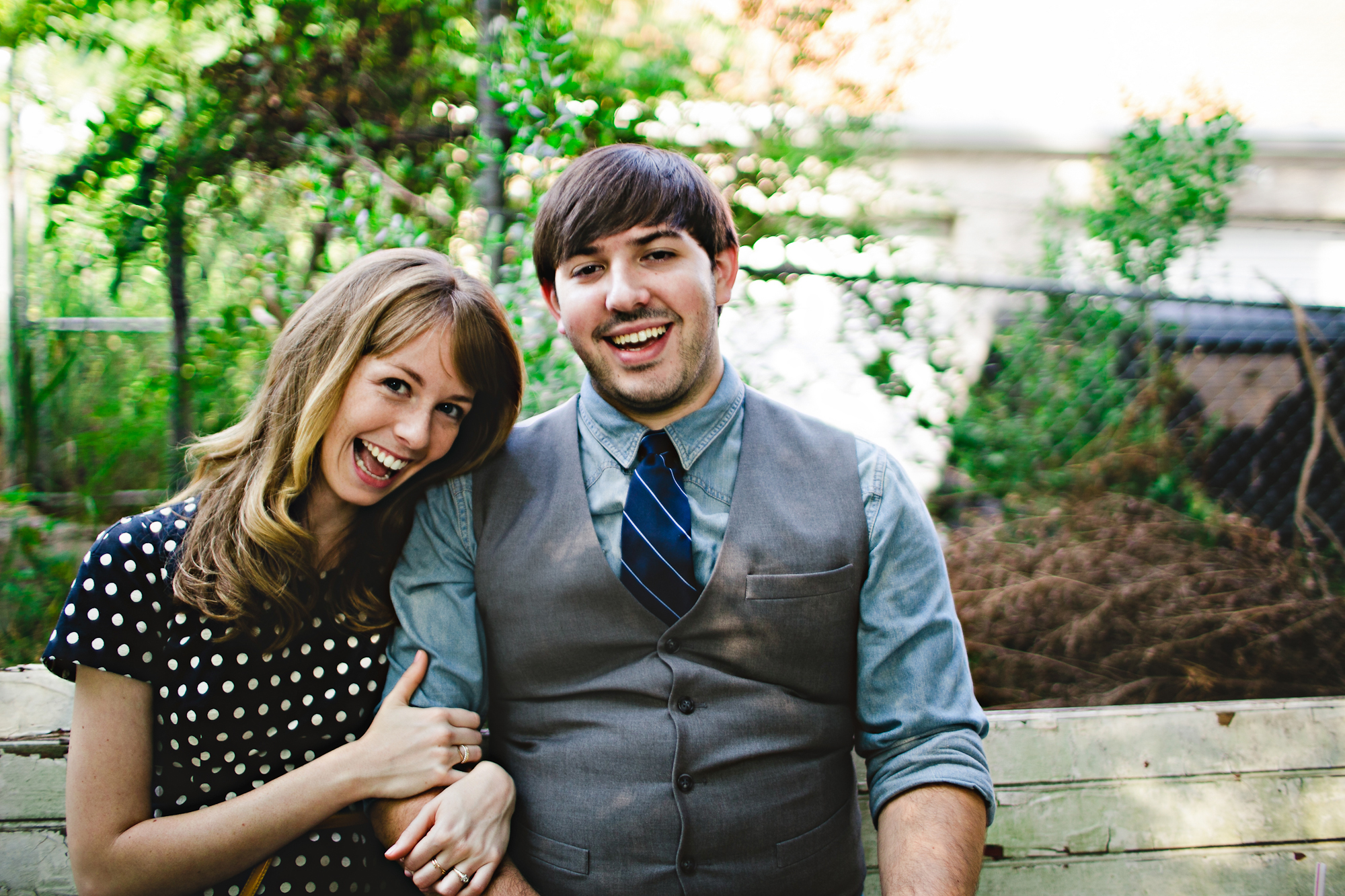 EmilyChidesterPhotography_Jena&Josh_Charlotte_NorthDavidson_Engagement-48