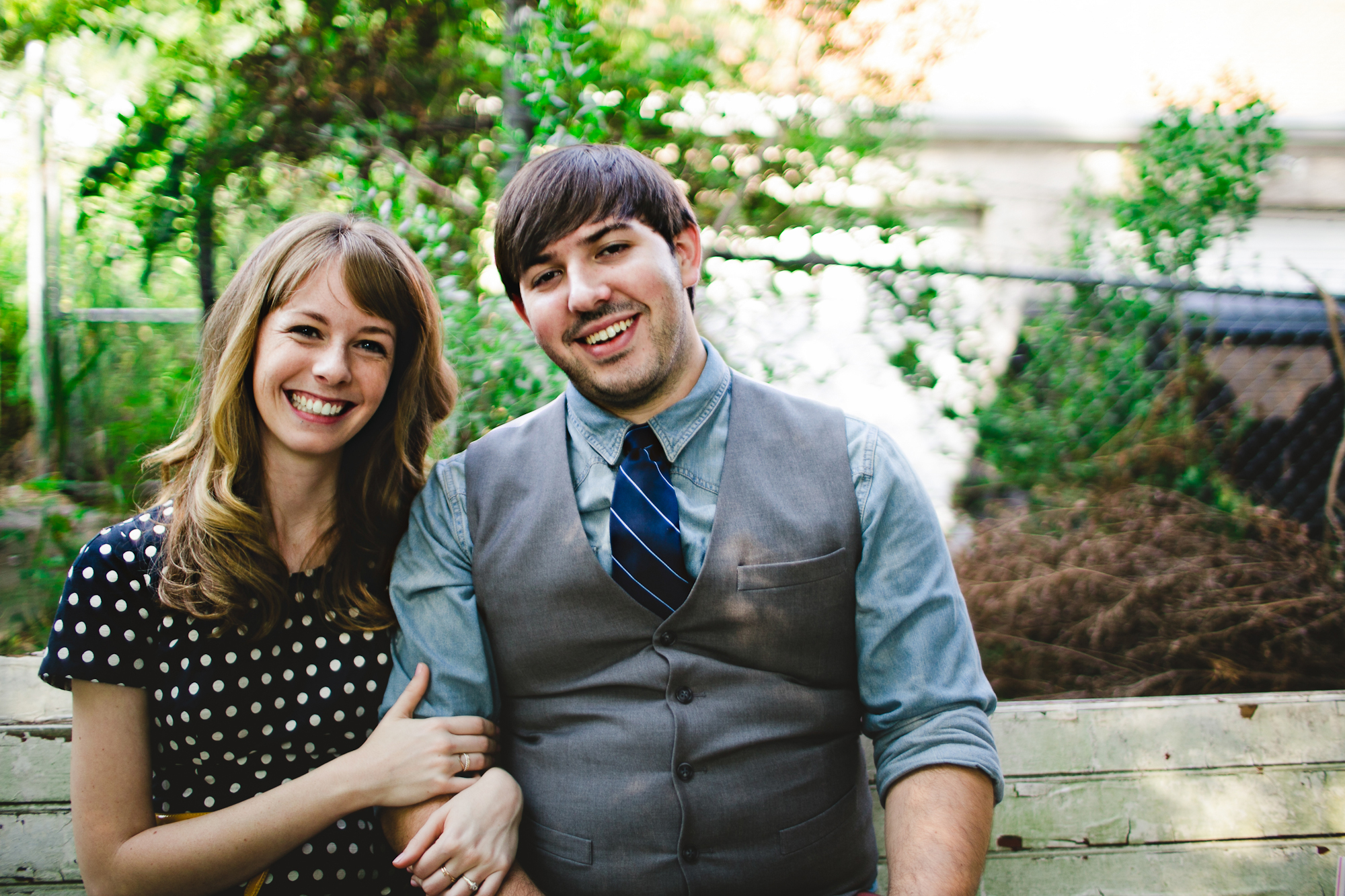EmilyChidesterPhotography_Jena&Josh_Charlotte_NorthDavidson_Engagement-49