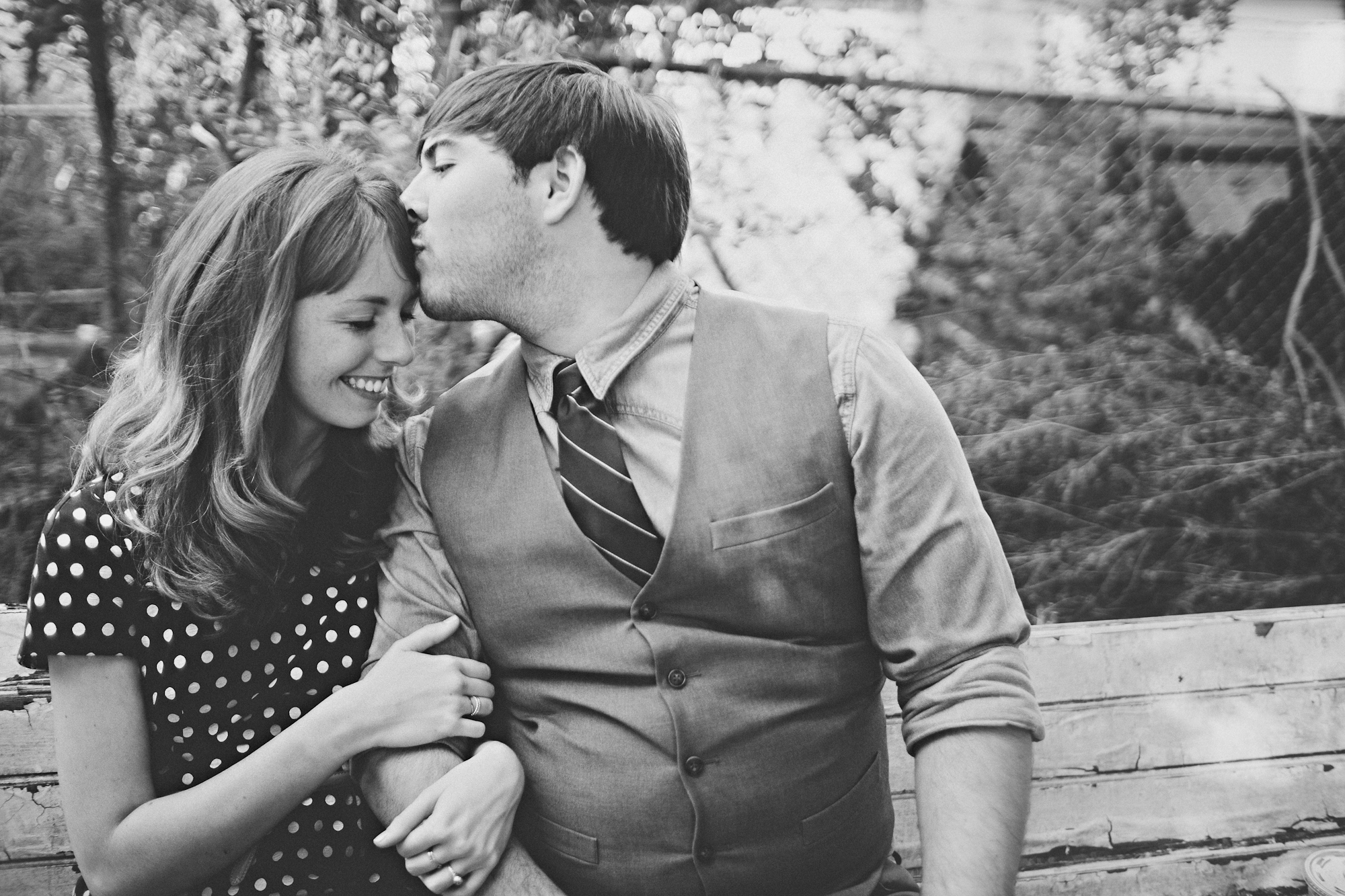 EmilyChidesterPhotography_Jena&Josh_Charlotte_NorthDavidson_Engagement-50