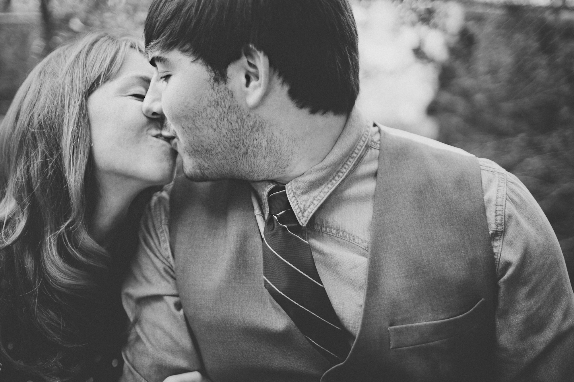 EmilyChidesterPhotography_Jena&Josh_Charlotte_NorthDavidson_Engagement-52