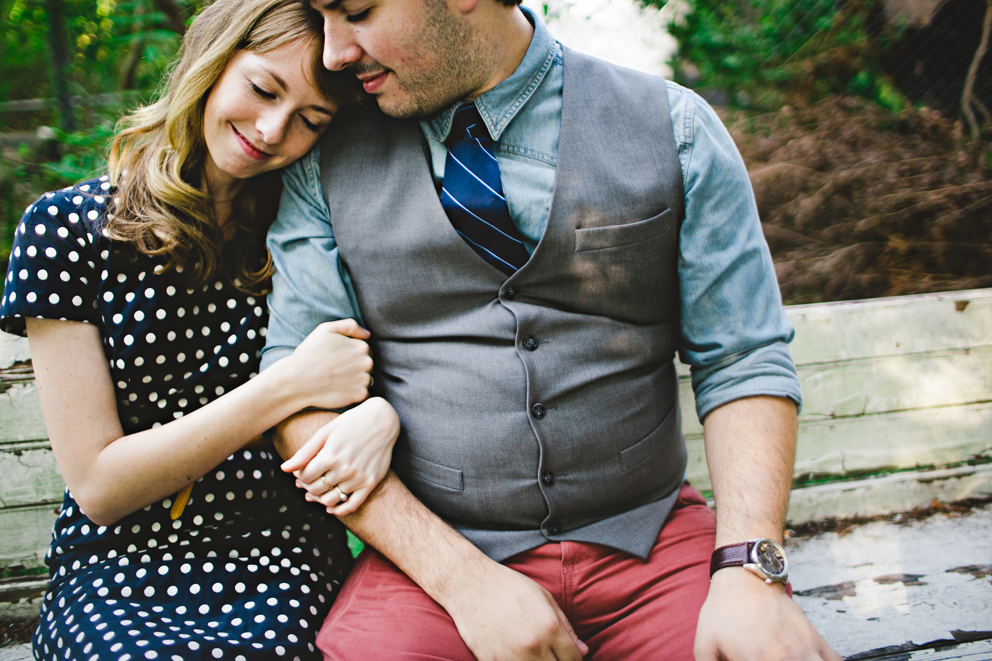 EmilyChidesterPhotography_Jena&Josh_Charlotte_NorthDavidson_Engagement-51