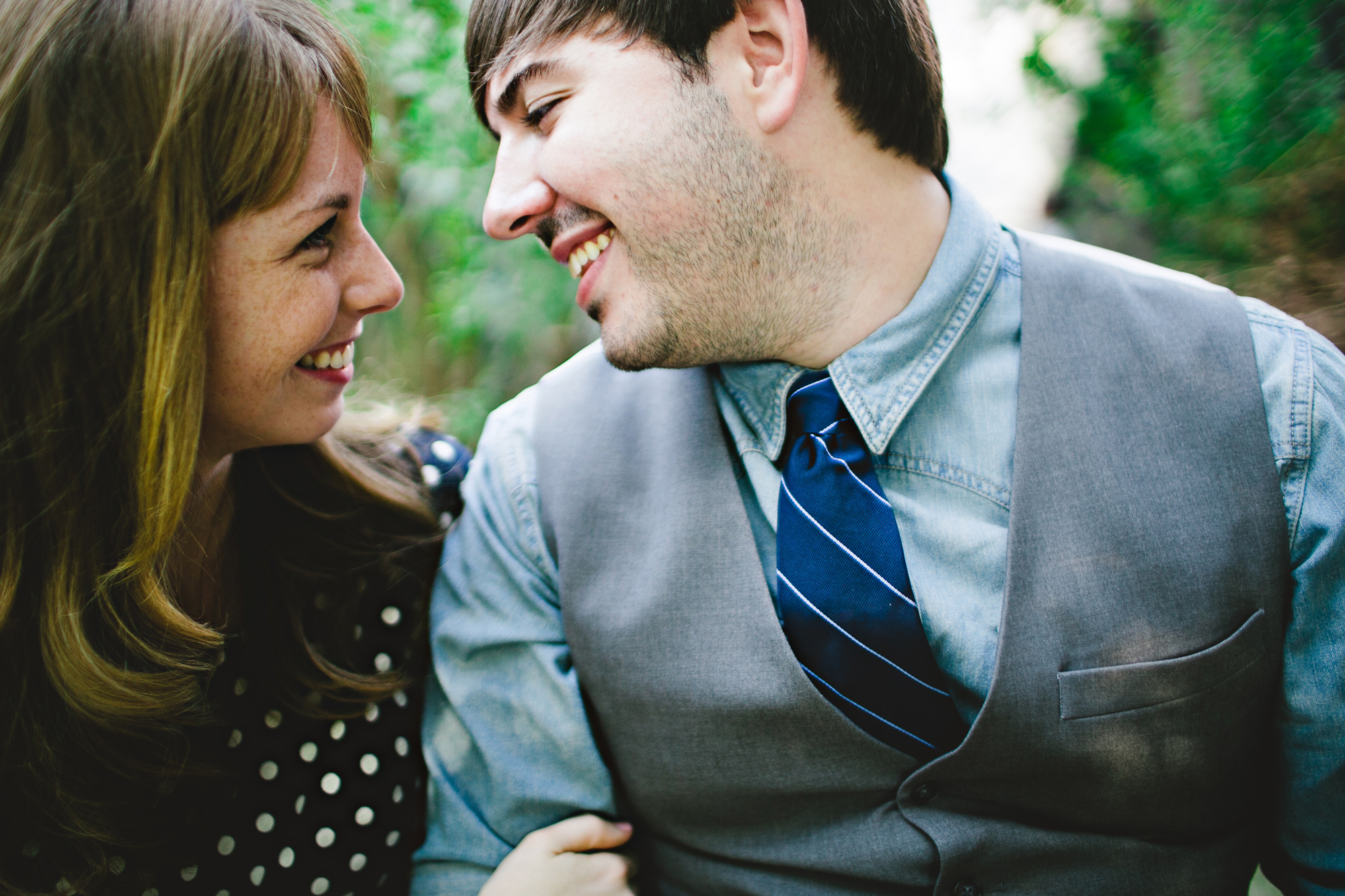 EmilyChidesterPhotography_Jena&Josh_Charlotte_NorthDavidson_Engagement-54
