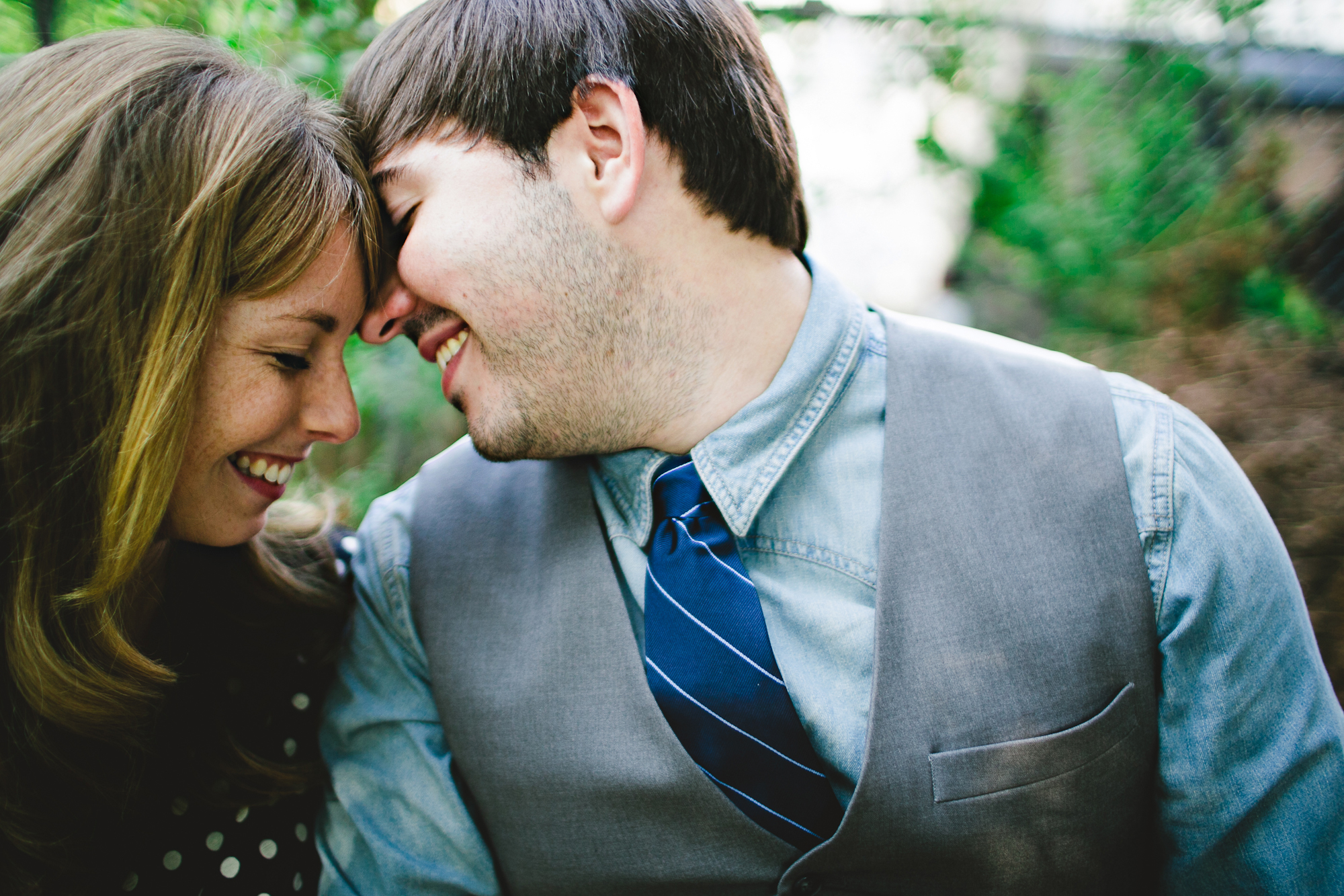 EmilyChidesterPhotography_Jena&Josh_Charlotte_NorthDavidson_Engagement-55