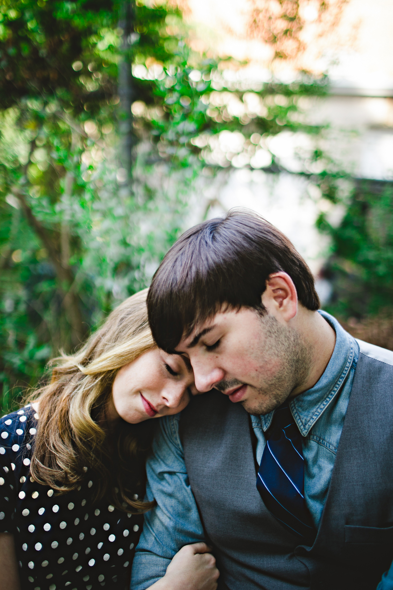 EmilyChidesterPhotography_Jena&Josh_Charlotte_NorthDavidson_Engagement-56