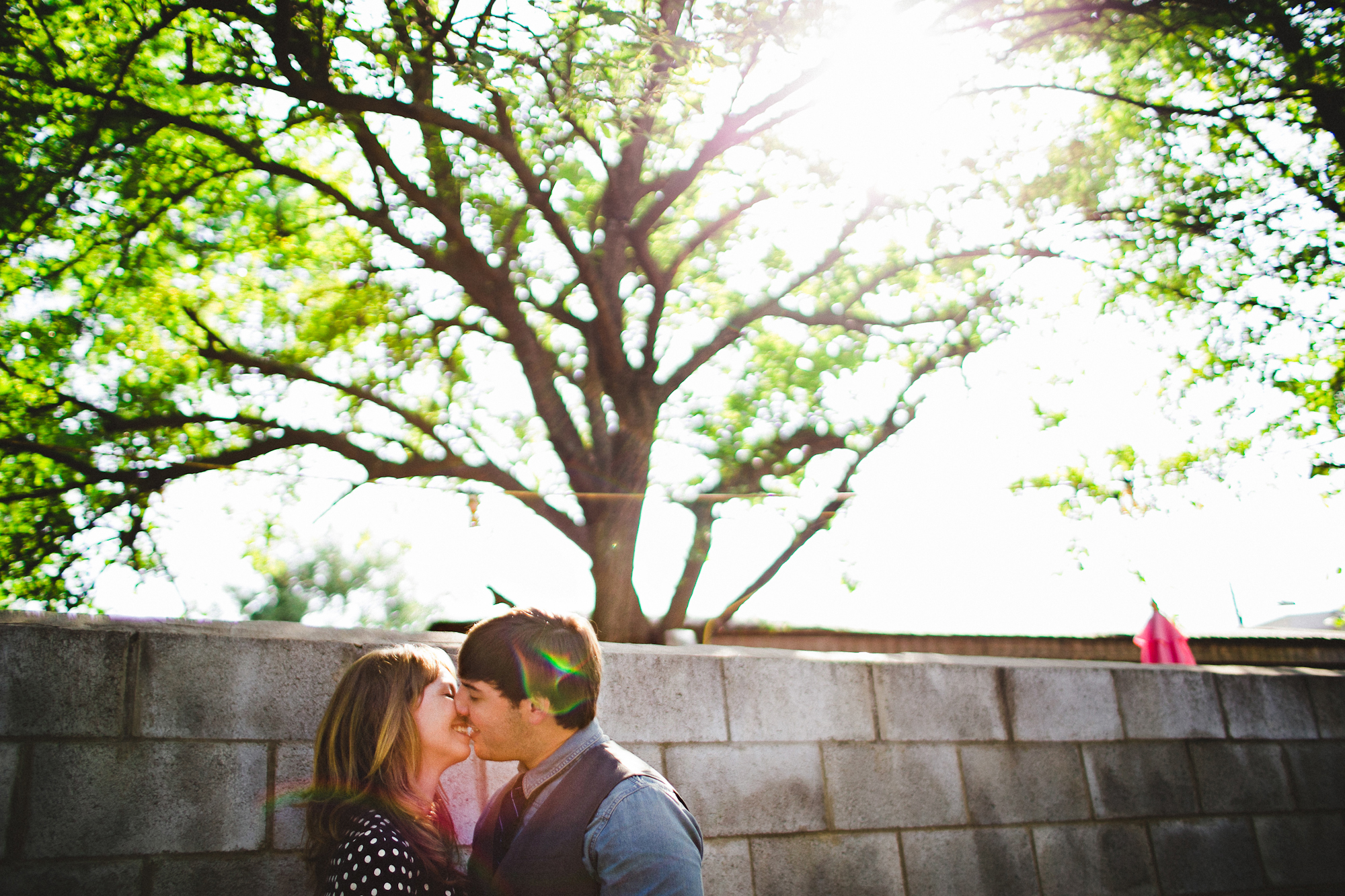 EmilyChidesterPhotography_Jena&Josh_Charlotte_NorthDavidson_Engagement-57