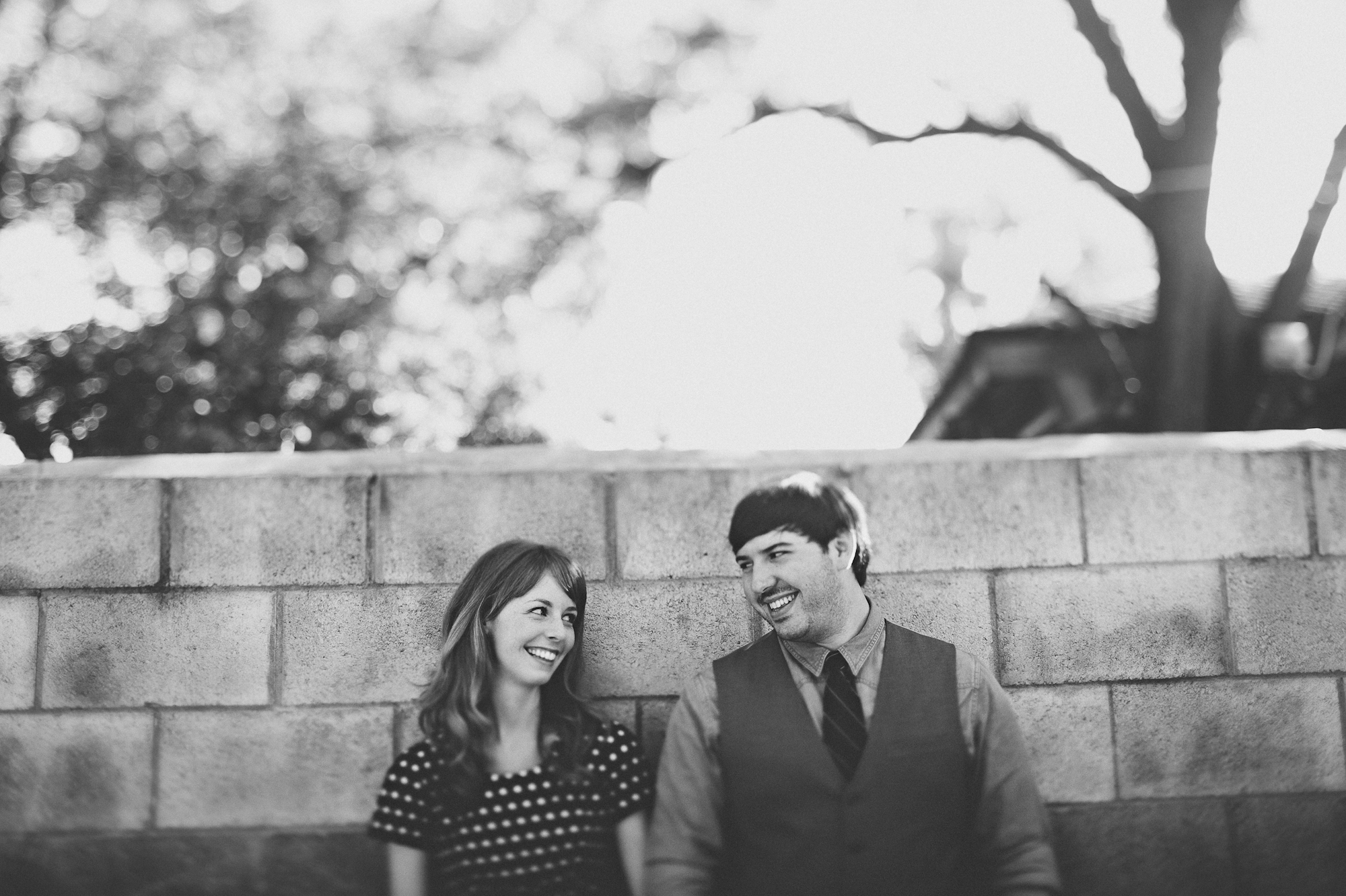 EmilyChidesterPhotography_Jena&Josh_Charlotte_NorthDavidson_Engagement-59