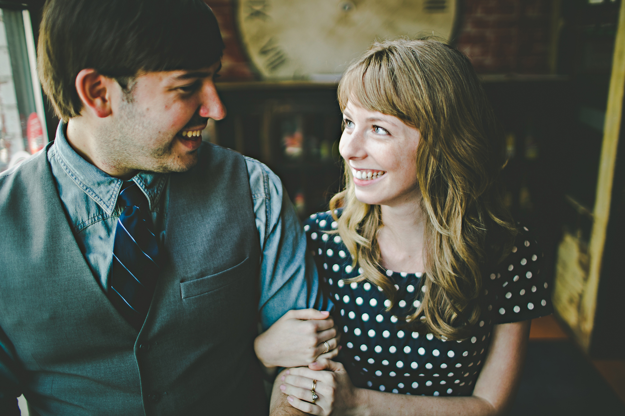 EmilyChidesterPhotography_Jena&Josh_Charlotte_NorthDavidson_Engagement-6