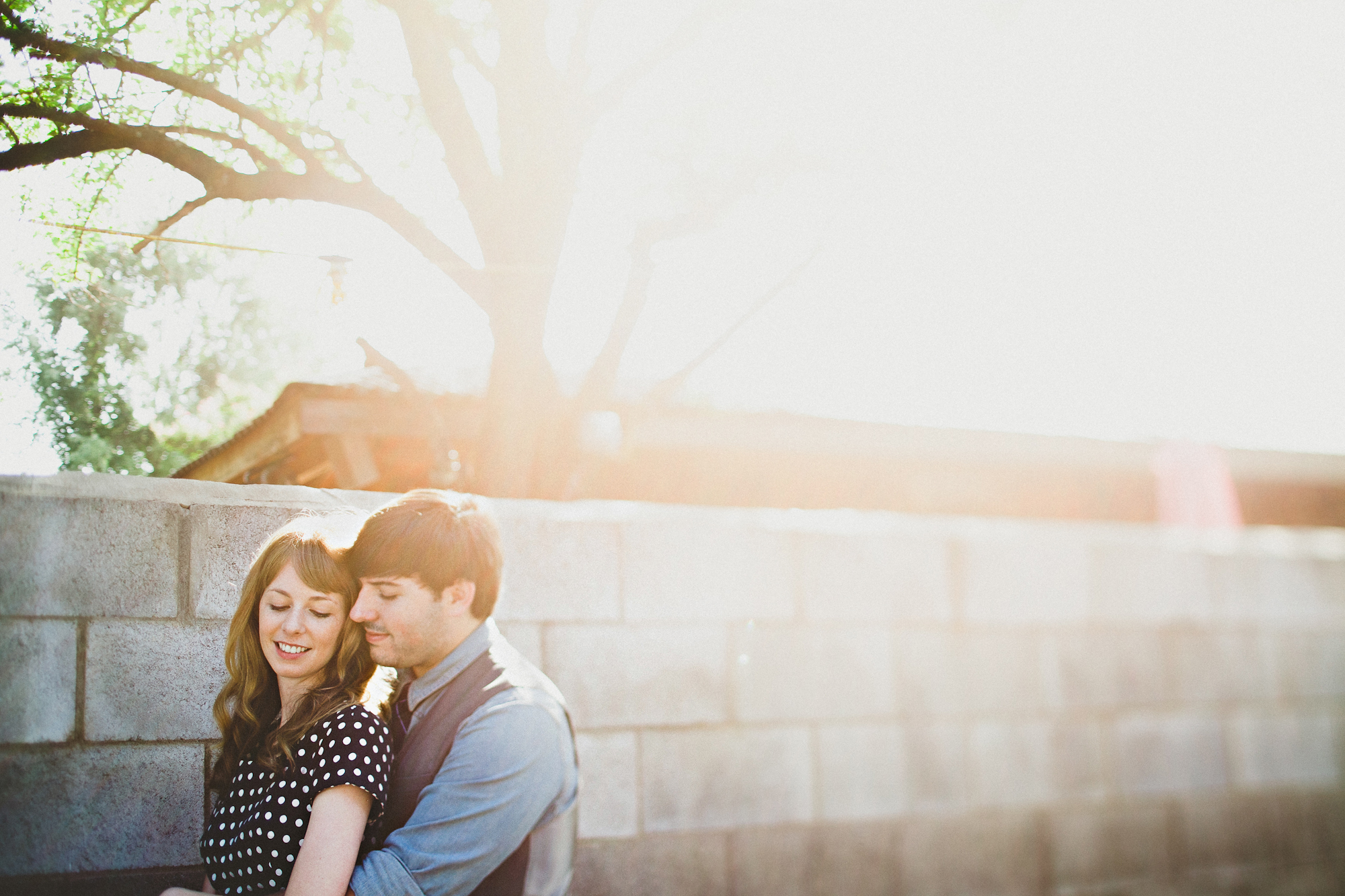 EmilyChidesterPhotography_Jena&Josh_Charlotte_NorthDavidson_Engagement-60
