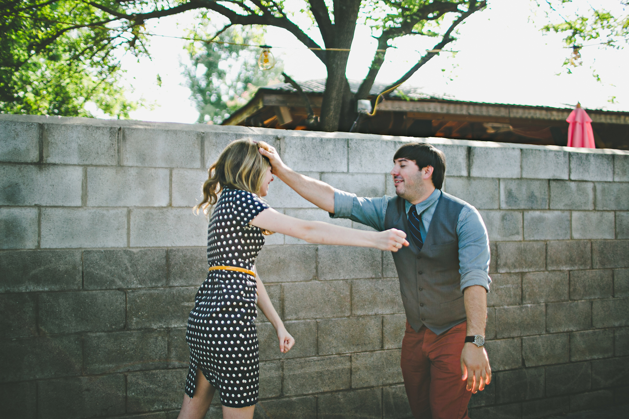 EmilyChidesterPhotography_Jena&Josh_Charlotte_NorthDavidson_Engagement-62