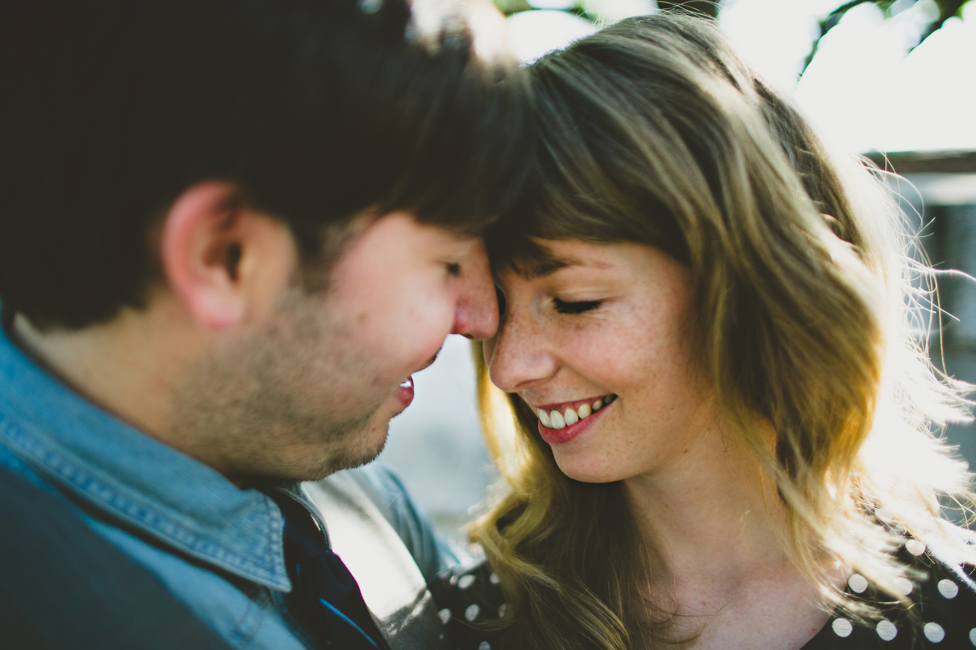 EmilyChidesterPhotography_Jena&Josh_Charlotte_NorthDavidson_Engagement-64