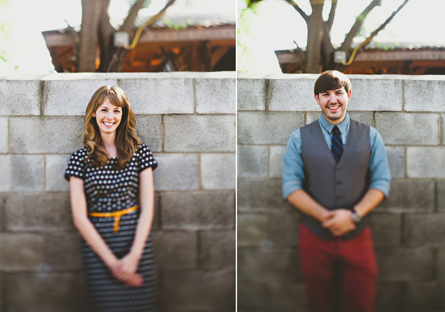 EmilyChidesterPhotography_Jena&Josh_Charlotte_NorthDavidson_Engagement-68 copy