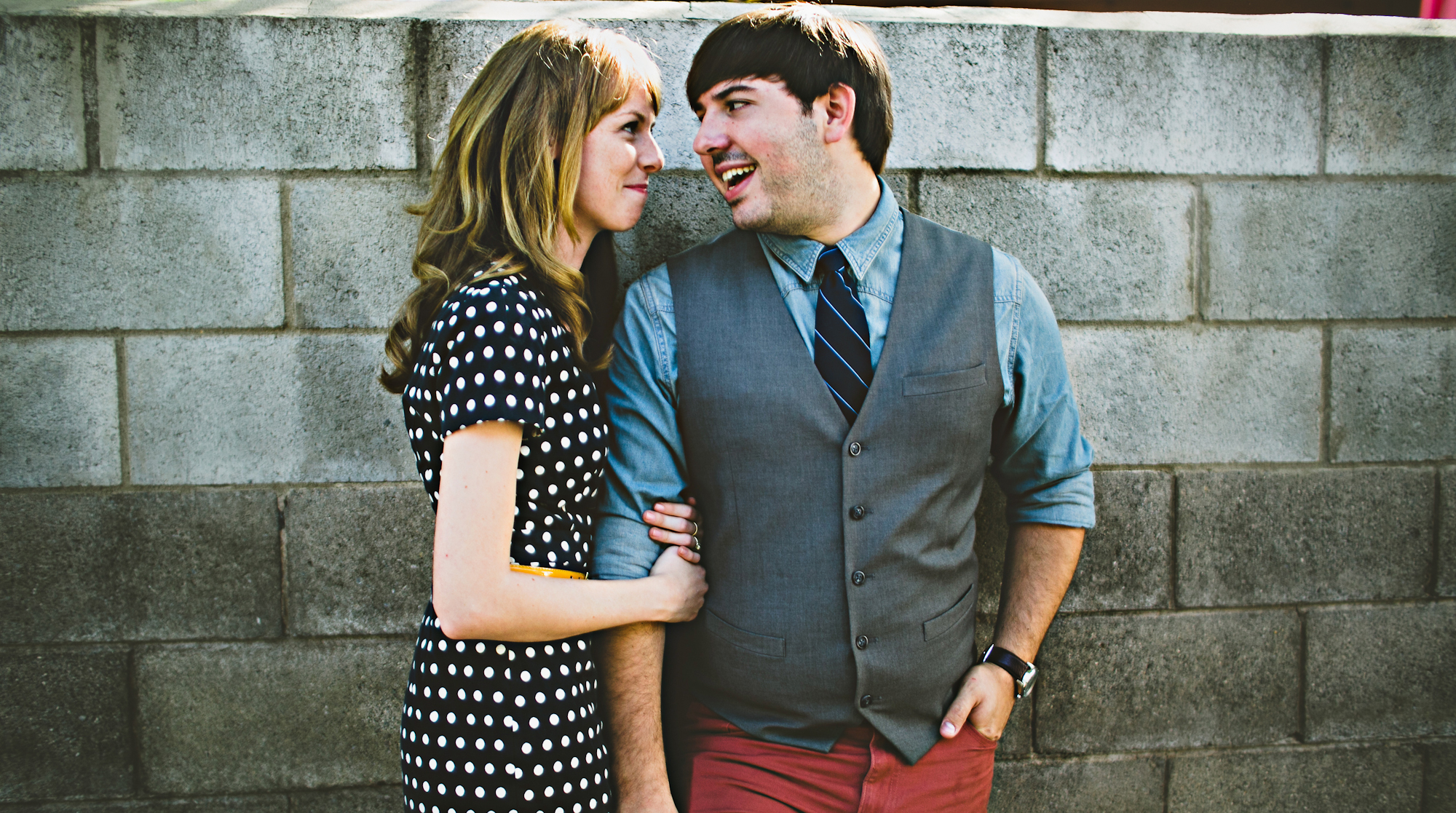 EmilyChidesterPhotography_Jena&Josh_Charlotte_NorthDavidson_Engagement-70