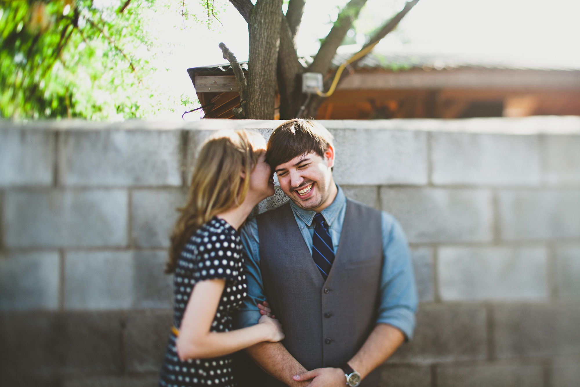 EmilyChidesterPhotography_Jena&Josh_Charlotte_NorthDavidson_Engagement-71