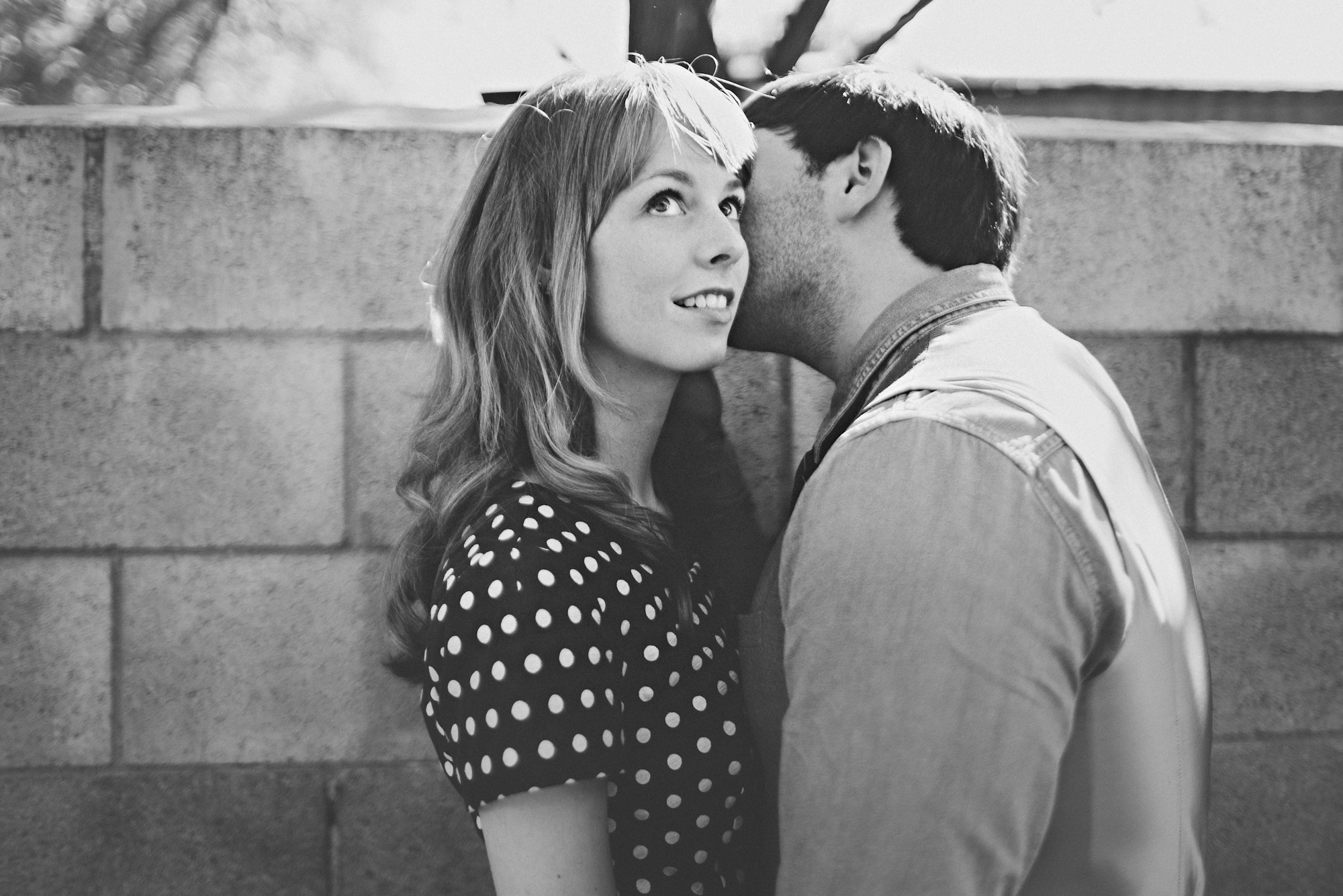 EmilyChidesterPhotography_Jena&Josh_Charlotte_NorthDavidson_Engagement-72