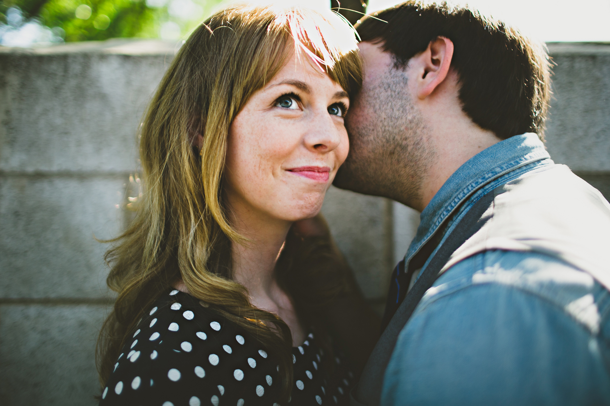 EmilyChidesterPhotography_Jena&Josh_Charlotte_NorthDavidson_Engagement-73