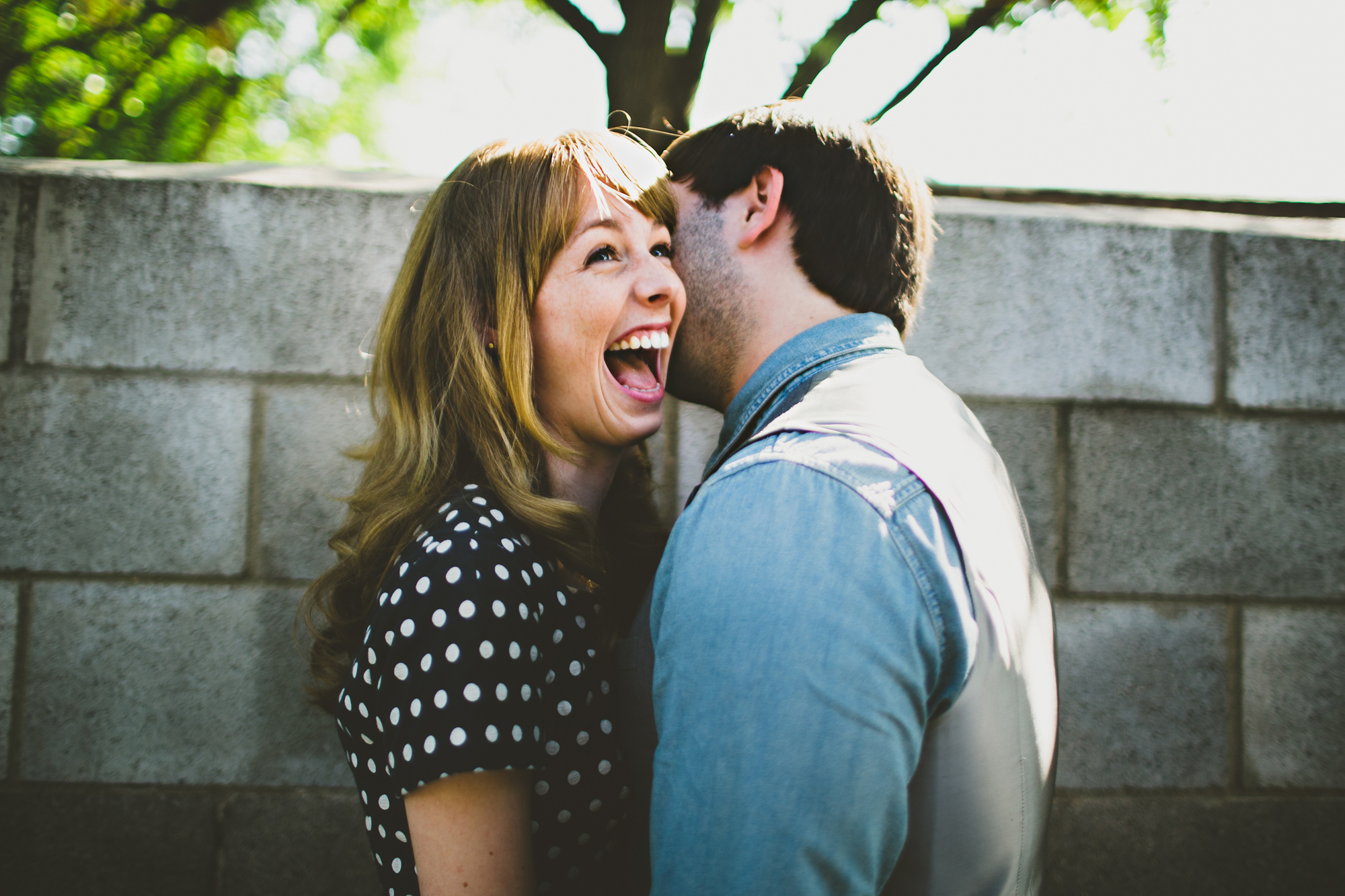 EmilyChidesterPhotography_Jena&Josh_Charlotte_NorthDavidson_Engagement-77