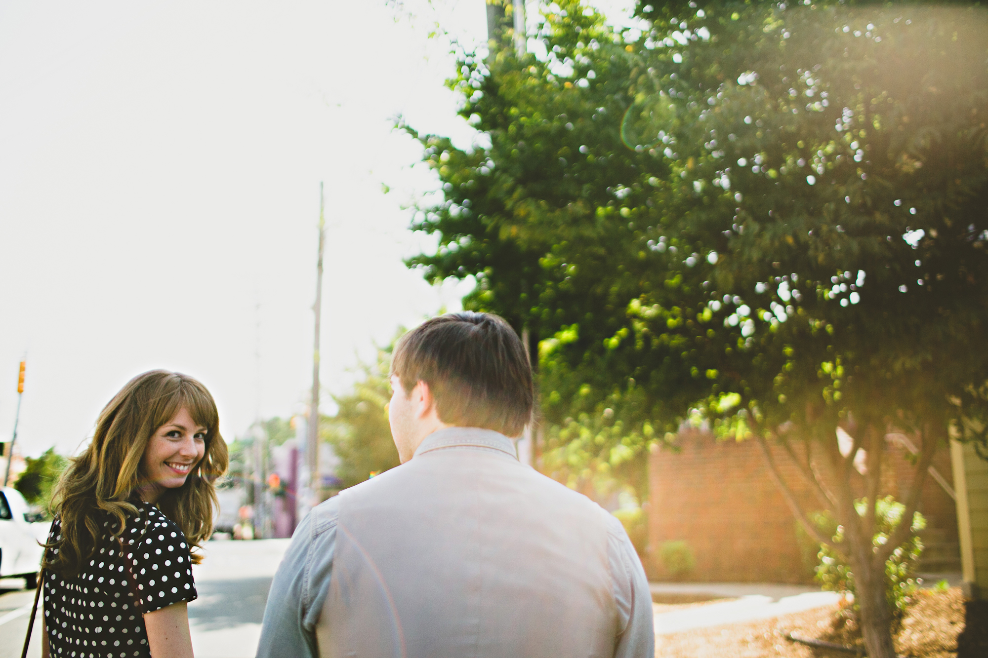 EmilyChidesterPhotography_Jena&Josh_Charlotte_NorthDavidson_Engagement-81