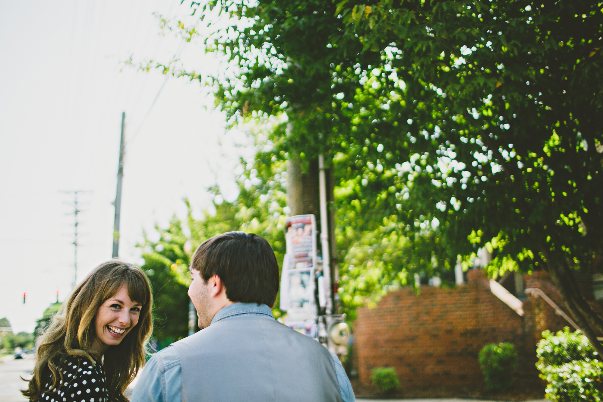 EmilyChidesterPhotography_Jena&Josh_Charlotte_NorthDavidson_Engagement-82