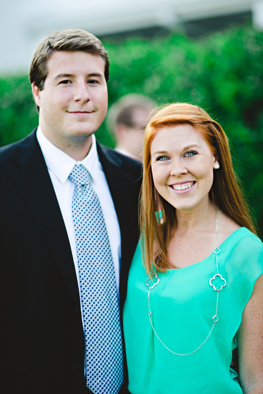 ECP_Nicole&Bobby-401