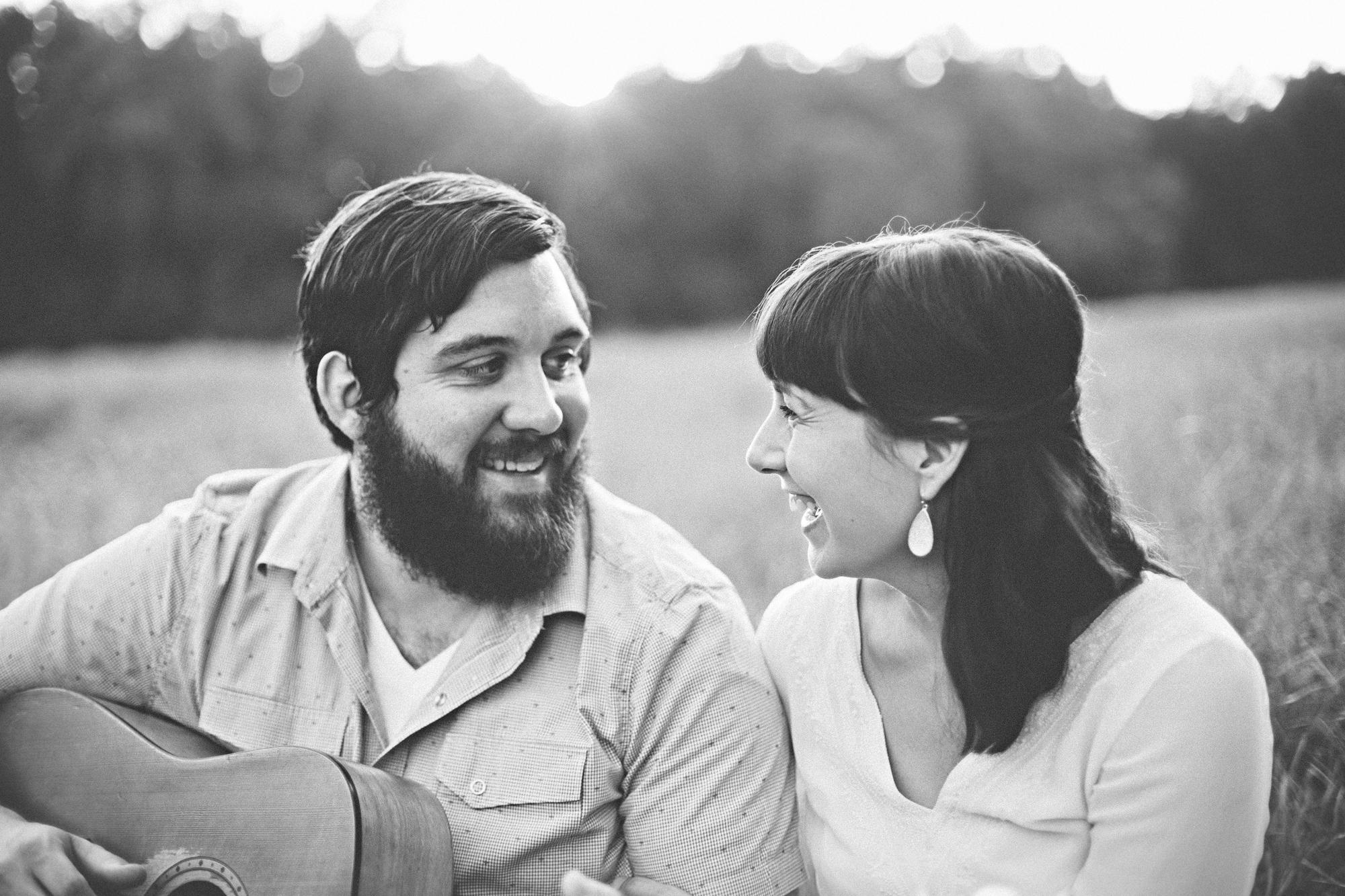 Kelly_Jeremy_Engagement_Band_Field_Davidson-31