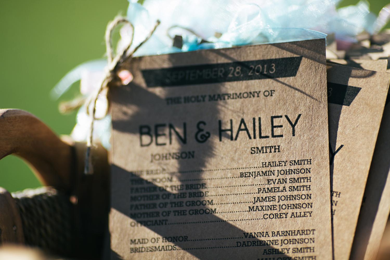 EmilyChidesterPhotography_Hailey&Ben-127