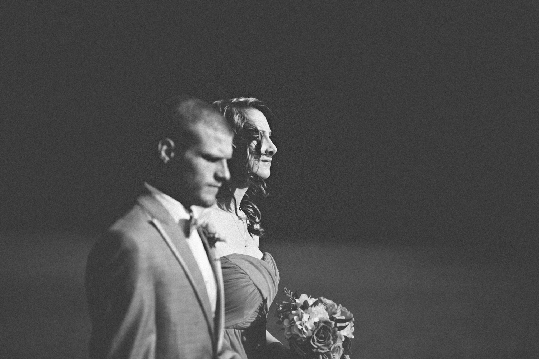 EmilyChidesterPhotography_Hailey&Ben-148
