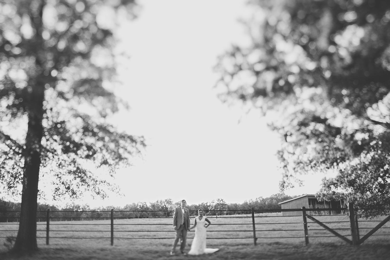 EmilyChidesterPhotography_Hailey&Ben-634