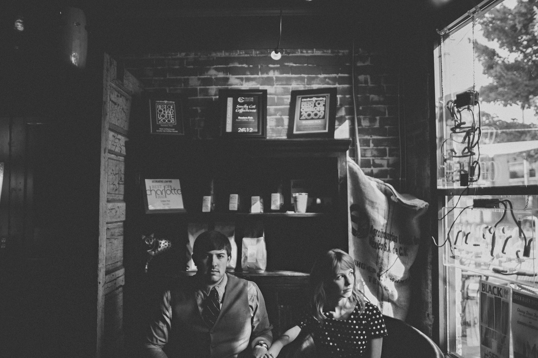ECP_Jena&Josh-36