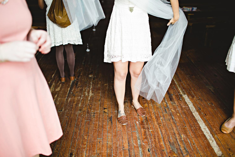 lace bridesmaid dress blush