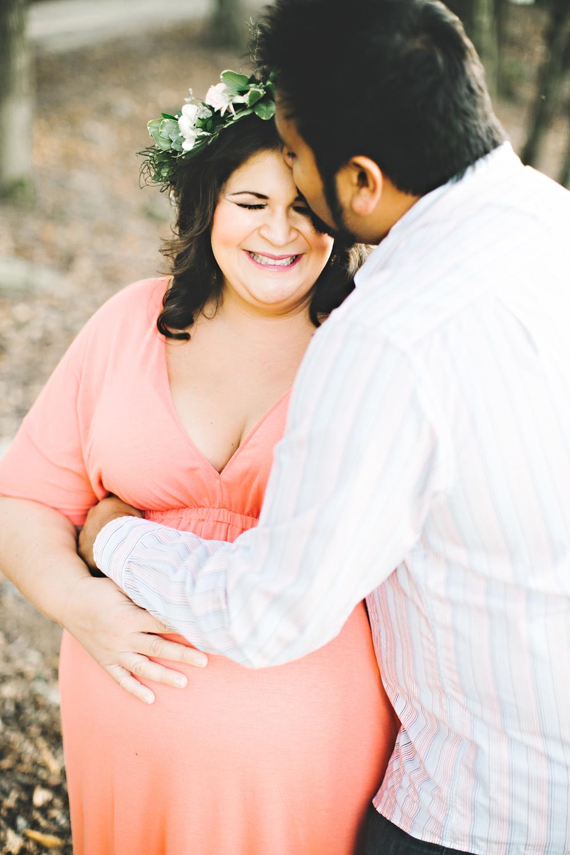 ECP_Maternity-61.jpg