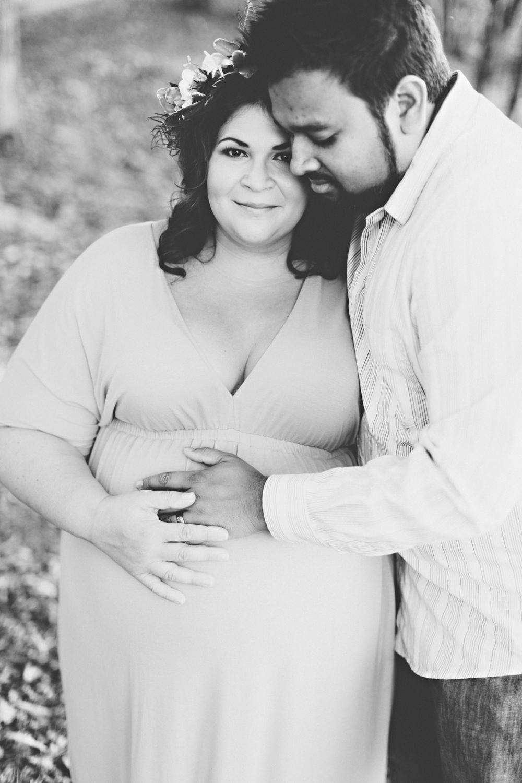 ECP_Maternity-66.jpg