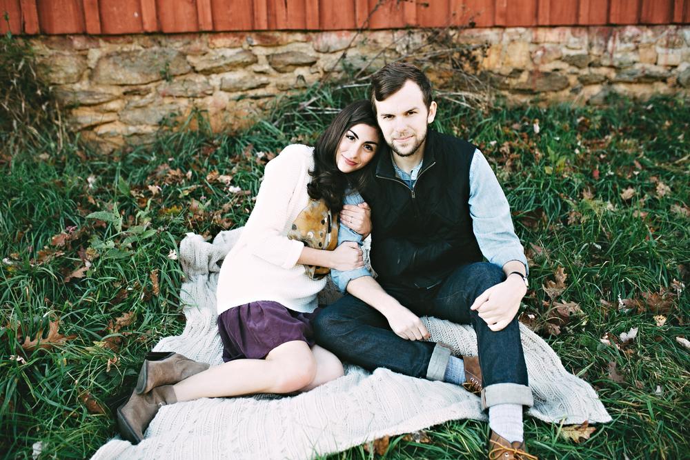 ECP_Meredith&Zach-227.jpg