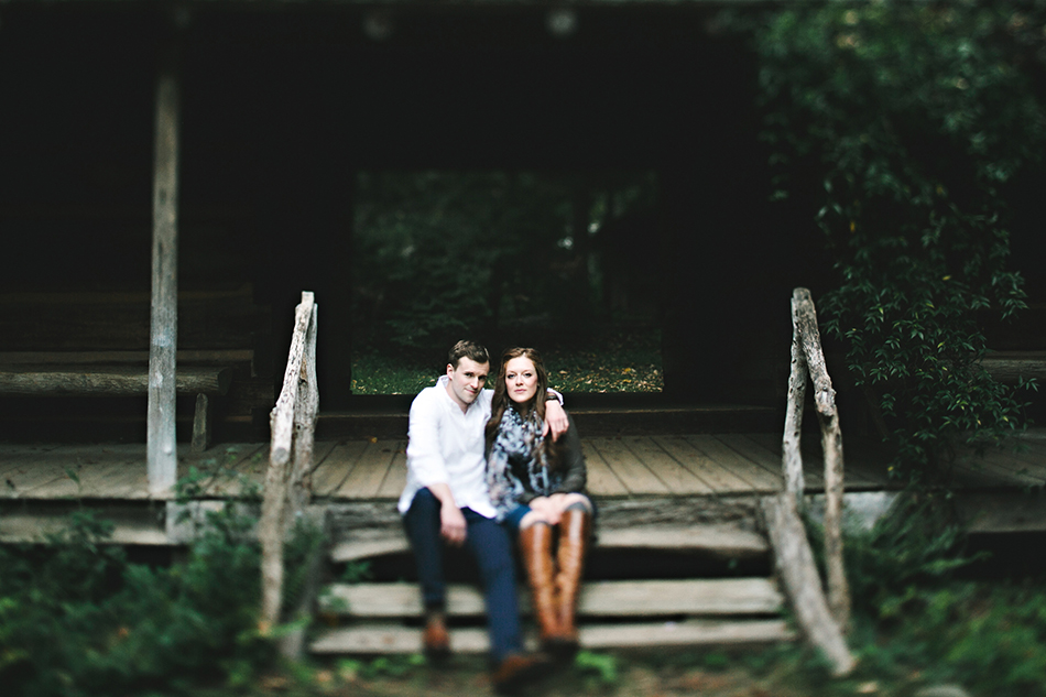 ECP_Holly&Ryan-2161.jpg