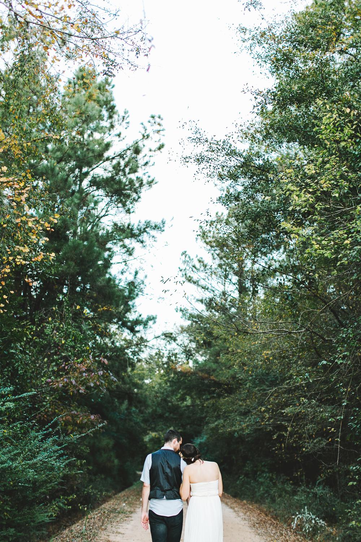 ECP_Autumn&Josh-444.jpg