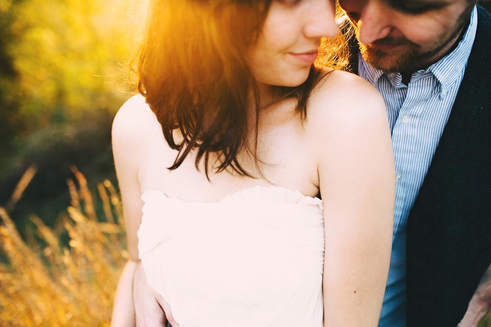 ECP_Autumn&Josh-524.jpg