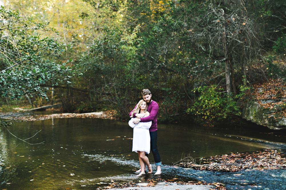 ECP_Amber&Blaine-99.jpg