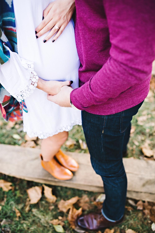 ECP_Amber&Blaine-144.jpg