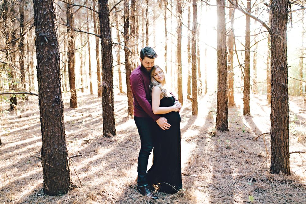 ECP_Amber&Blaine-204.jpg