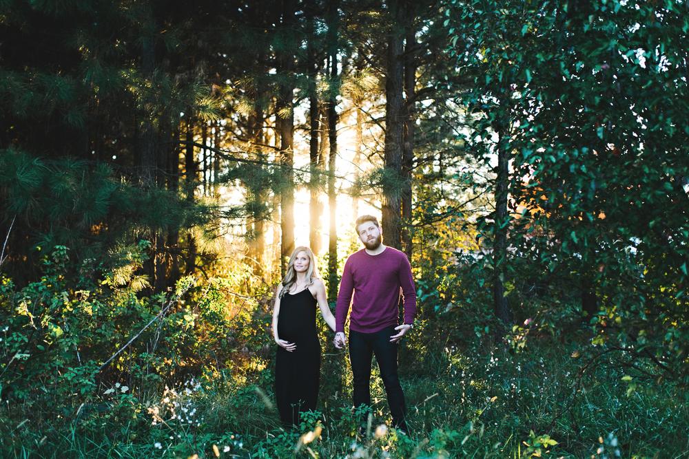 ECP_Amber&Blaine-264.jpg
