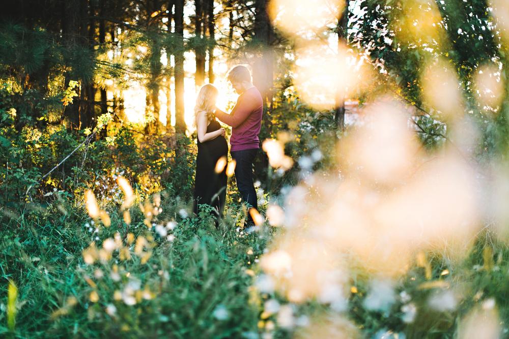ECP_Amber&Blaine-283.jpg