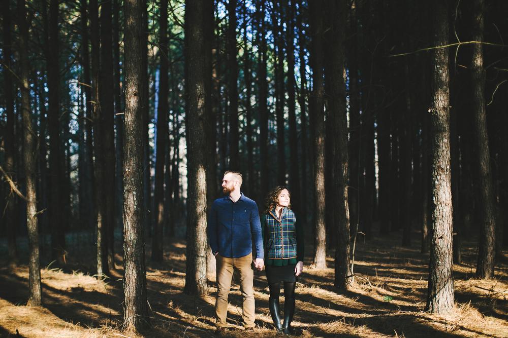 ECP_Julia&Derek-163.jpg
