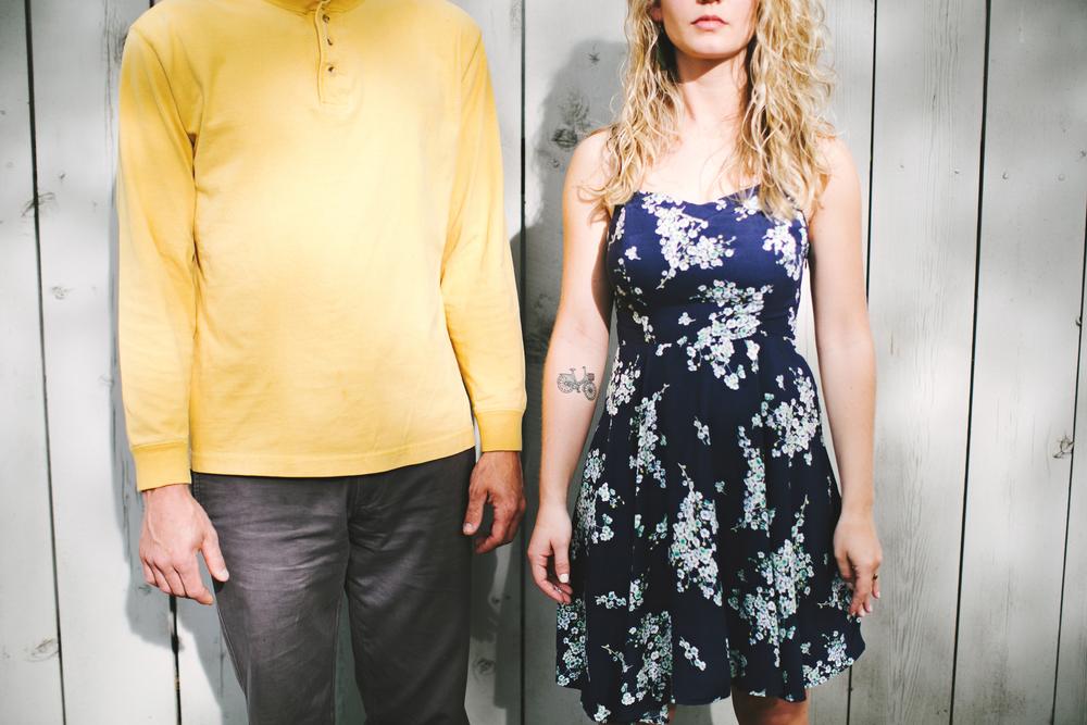 ECP_Sarah&Alec-42.jpg