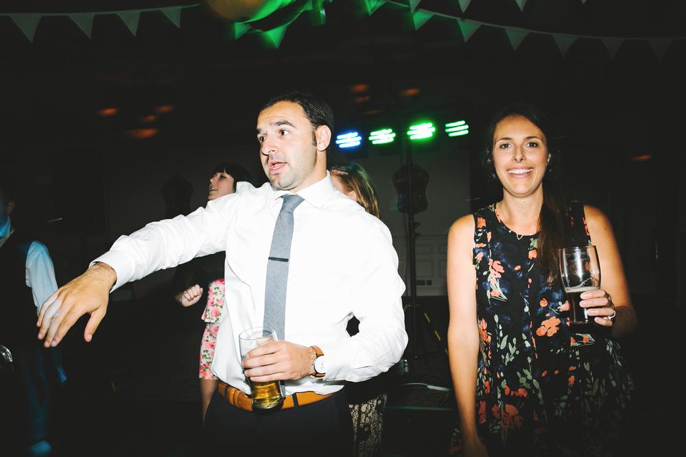 ECP_Julia&Derek-1380.jpg