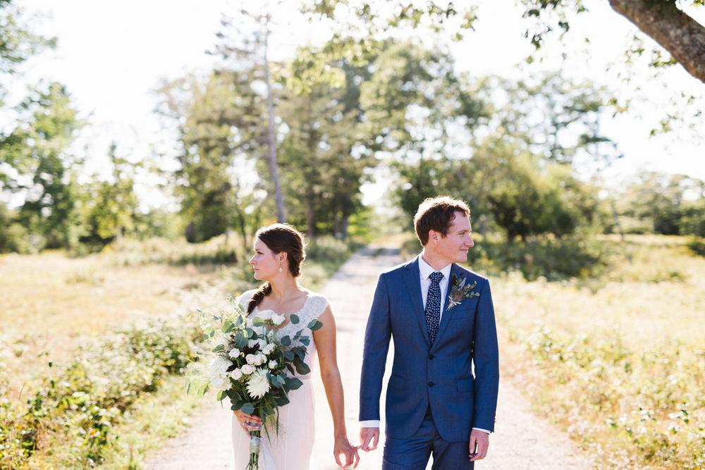ECP_Kate&Paul-450.jpg