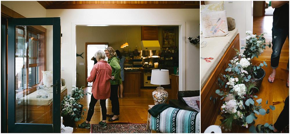 Maine Destination Wedding_0010.jpg