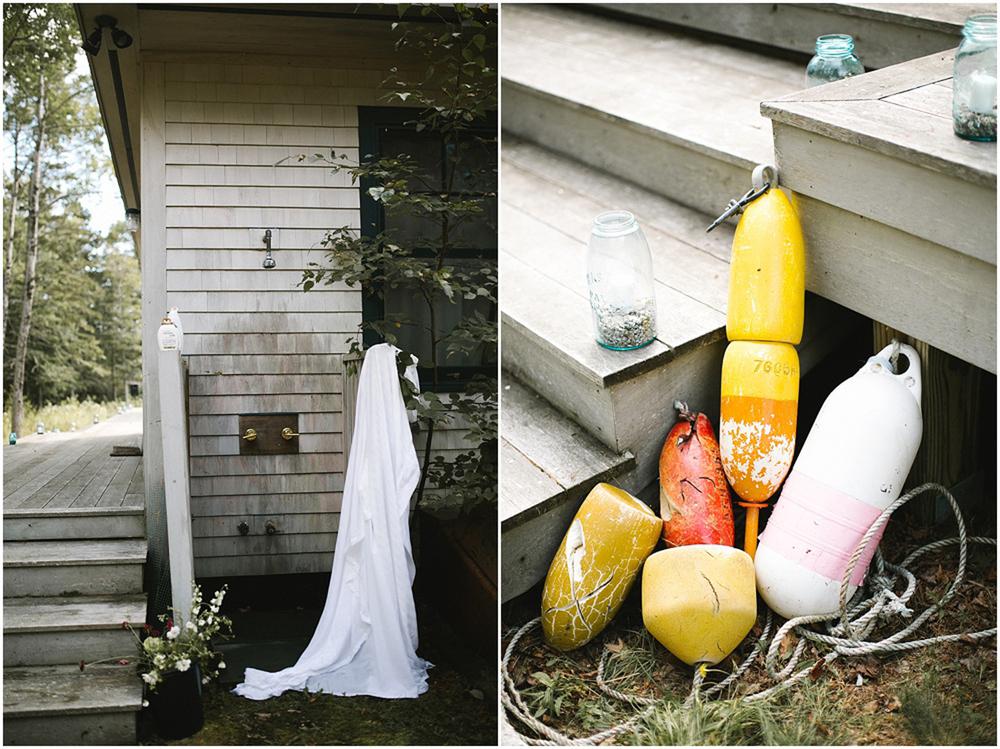 Maine Destination Wedding_0011.jpg