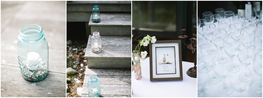 Maine Destination Wedding_0013.jpg