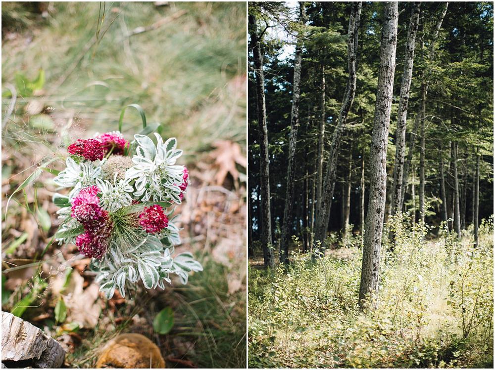 Maine Destination Wedding_0012.jpg