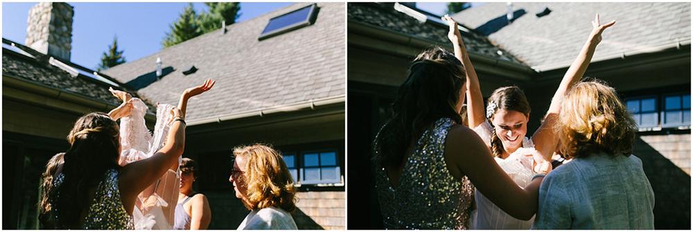 Maine Destination Wedding_0017.jpg